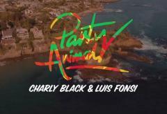 """ASCULTĂ: Luis Fonsi a lansat o nouă piesă. E mai tare decât """"Despacito""""?"""
