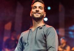 Maluma se laudă cu 7 nominalizări la Premiile Grammy Latine