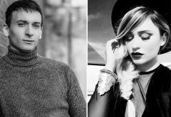 """ASCULTĂ: The Motans și Irina Rimes cântă împreună piesa """"August"""""""