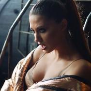 "VIDEO: Antonia a lansat piesa ""Amya"". Ascult-o aici!"