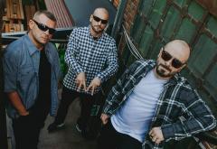 B.U.G. Mafia împlinește 24 de ani de carieră. Uite cele mai tari momente live la ZU ale trupei!