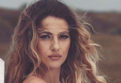"""Lidia Buble a lansat oficial single-ul """"Cămașa"""". Piesa s-a auzit în premieră la ZU"""