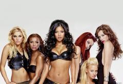După o pauză de 7 ani, fetele de la Pussycat Dolls plănuiesc să se reunească
