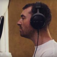 "VIDEO: Sam Smith a lansat trailerul albumului ""The Thrill Of It All"""