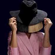 Sia va lansa primul album de Crăciun din carieră