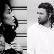 Top 10 cele mai tari piese românești lansate în septembrie