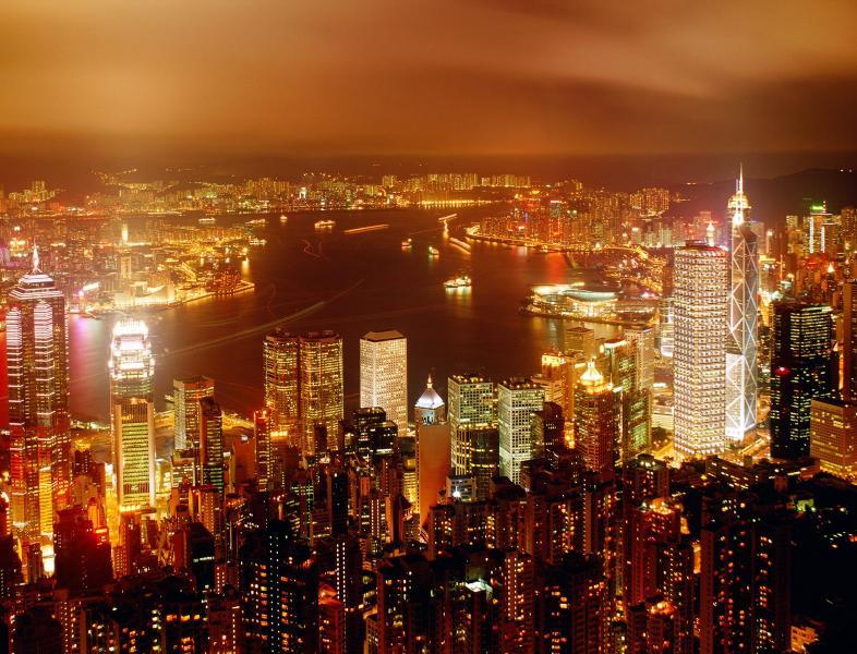 72 de milioane de dolari un apartament în Hong Kong