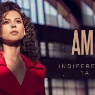 VIDEO: Ami - Indiferența ta