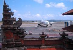 Vești proaste pentru cei care vor să meargă sau să plece din Bali