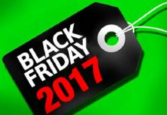 Cel mai mare retailer online de la noi a reușit să tragă linie după Black Friday