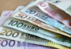 Euro continuă să ne ia prin surprindere