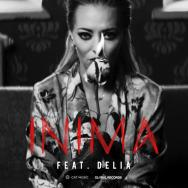 VIDEO: Carla´s Dreams & Delia - Inima