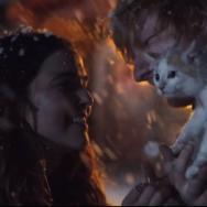 VIDEO: Ed Sheeran - Perfect