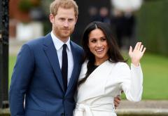 Se anunță nuntă la palat … în Marea Britanie