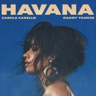 """ASCULTĂ: Camila Cabello a lansat remixul piesei """"Havana"""" cu Daddy Yankee"""