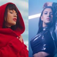 TOP 7 piese românești lansate în ultima săptămână. Care îți place cel mai mult?