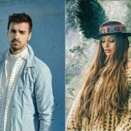 ASCULTĂ: Cele mai tari piese românești lansate în luna octombrie
