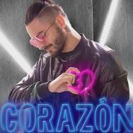 Maluma a lansat o piesă nouă cu un artist brazilian. Ascult-o aici!