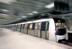 Metrorex ia măsuri pentru Ziua Unirii
