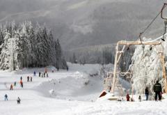 Unde petrec românii minivacanța de 1 Decembrie?