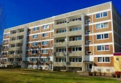 """Românilor le este teamă să """"cumpere"""" credite imobiliare"""