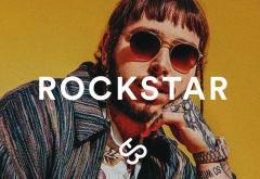 """ASCULTĂ: """"Rockstar"""" de la Post Malone și 21 Savage cântată la saxofon"""