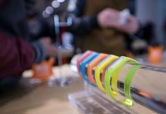 Germania interzice smartwach-urile pentru copii