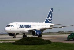 TAROM rămâne din nou fără şef