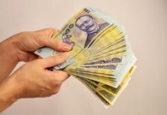 Din nou vești proaste pentru românii cu credite în lei