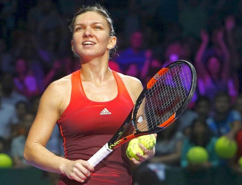 Organizatorii de la Australian Open au anunțat lista jucătoarelor acceptate direct pe tabloul principal