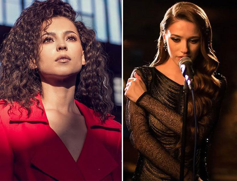 Top 10 piese lansate de artiștii români în luna noiembrie
