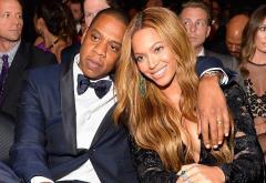 """""""Cel mai greu este să privești durerea din ochii celui căruia i-ai provocat-o!"""". Jay-Z recunoaște că a înșelat-o pe Beyonce"""