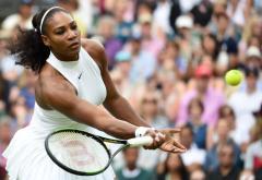 Serena Williams revine în circuitul WTA