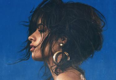 ASCULTĂ: 6 remixuri după Camila Cabello feat. Young Thug - Havana