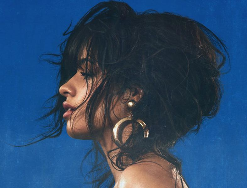 """ASCULTĂ: 8 coveruri după """"Havana"""" de la Camila Cabello feat. Young Thug"""