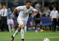 Cristiano Ronaldo, golgheter all-time al Ligii Campionilor