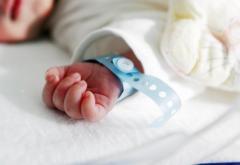 Povești de groază la Maternitatea Cuza Vodă din Iaşi