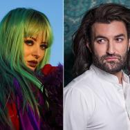 Top 10 cei mai ascultați artiști români pe YouTube în 2017