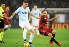 FCSB o să aibă de furcă în 16-mile Europa League