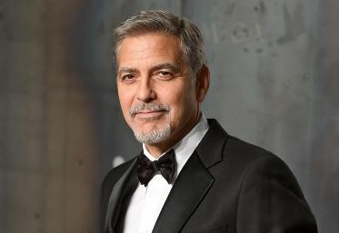 Câteun milion de dolari de la George Clooney pentru fiecare prieten al lui