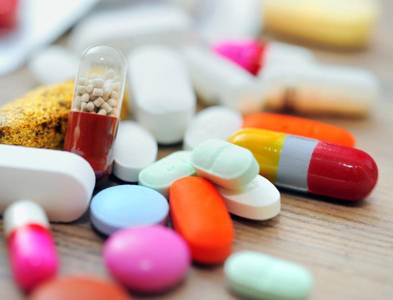Taxa clawback va fi regândită pentru toate medicamentele, inclusiv pentru cele ieftine
