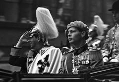 Restricții de circulație în București, pentru funeraliile Regelui Mihai