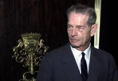 Când va fi adus în România trupul neînsuflețit al Regelui Mihai