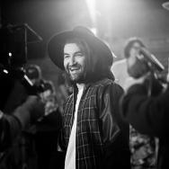 Top 10 cele mai ascultate piese lansate de Smiley în 2017