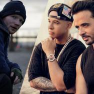 TOP 10 cele mai vizionate clipuri ale anului 2017 în România