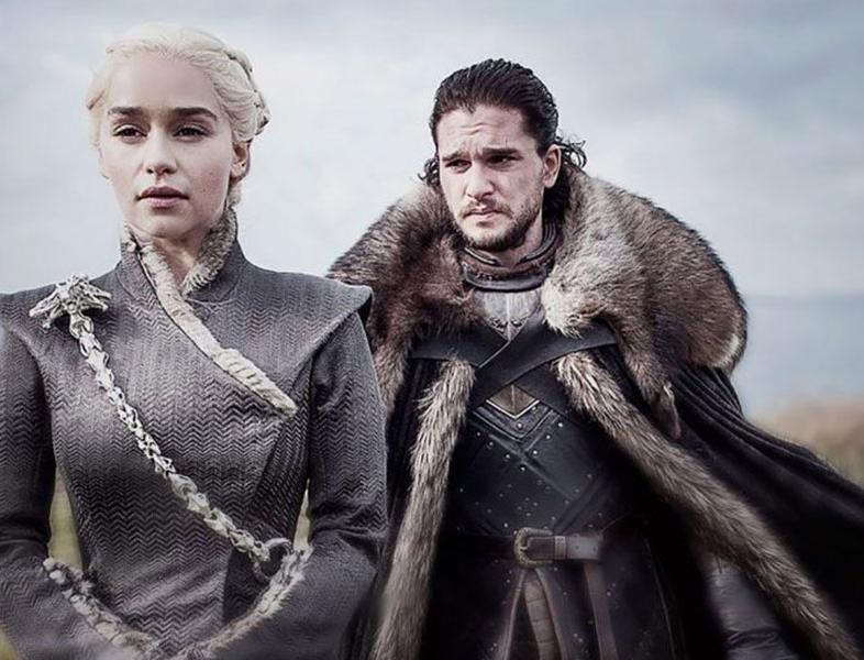 Află când va fi lansat sezonul 8 din Game of Thrones!