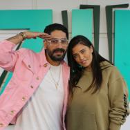 """Antonia și Connect-R cântă """"Adio"""" în premieră la ZU"""