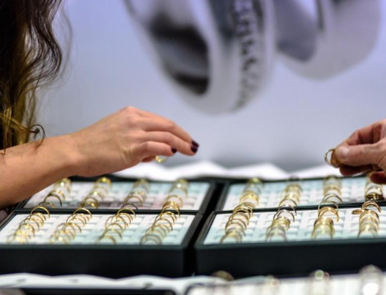 Autoritățile franceze au reușit să recupereze toate bijuteriile furate din hotelul parizian Ritz