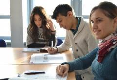 Organizațiile de elevi - nemulțumite de modificările din regulamentul de funcționare a unităților de învățământ
