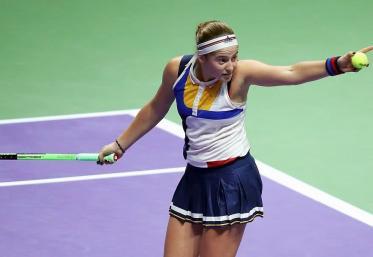 La Australian Open, favoriții continuă să părăsească turneul